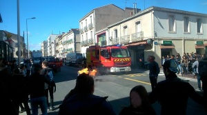 CLEMENCEAU-7avril2016 (25)